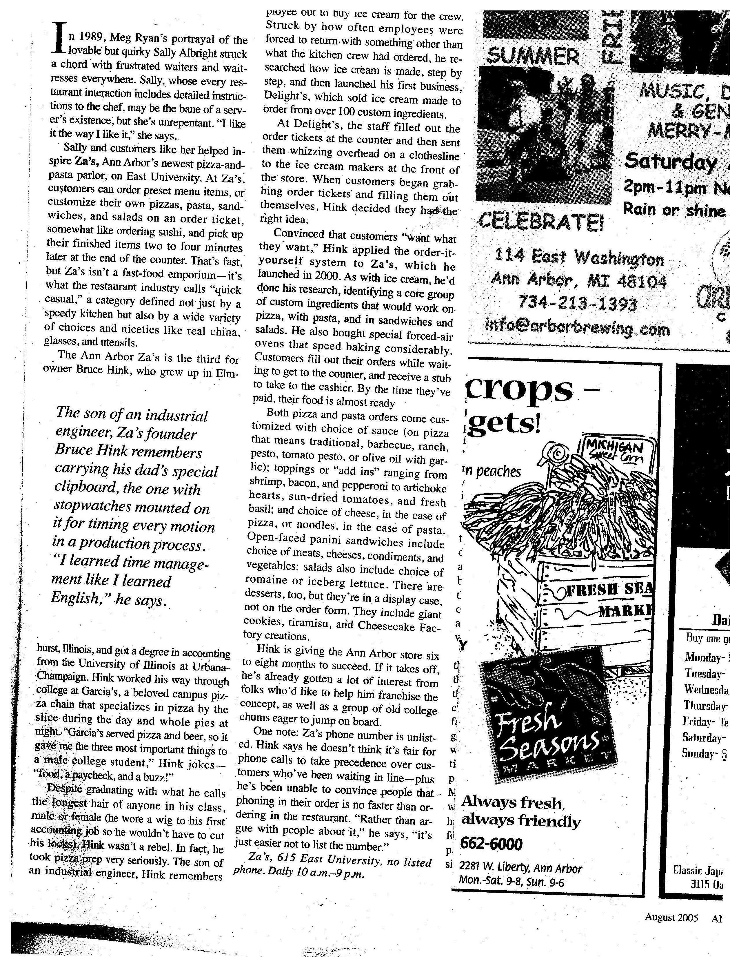 Ann Arbor Daily observer Zas.jpg