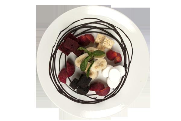 fondue-Home.png