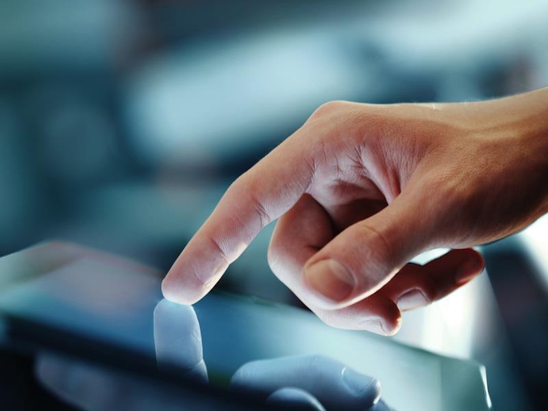 finger on tablet.jpg