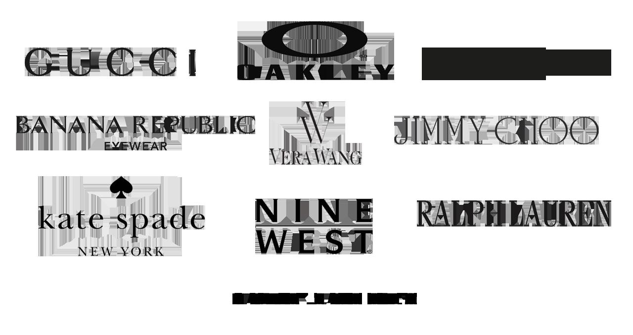 northwest logos v2.png