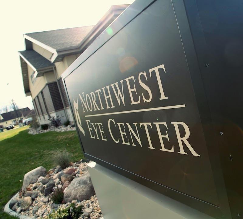 northwest signage.jpg