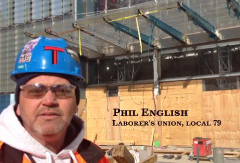 Phil English.png