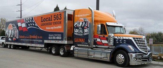 ND-Truck-news.jpg
