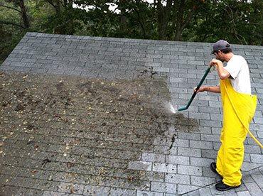 clean-roof.jpg
