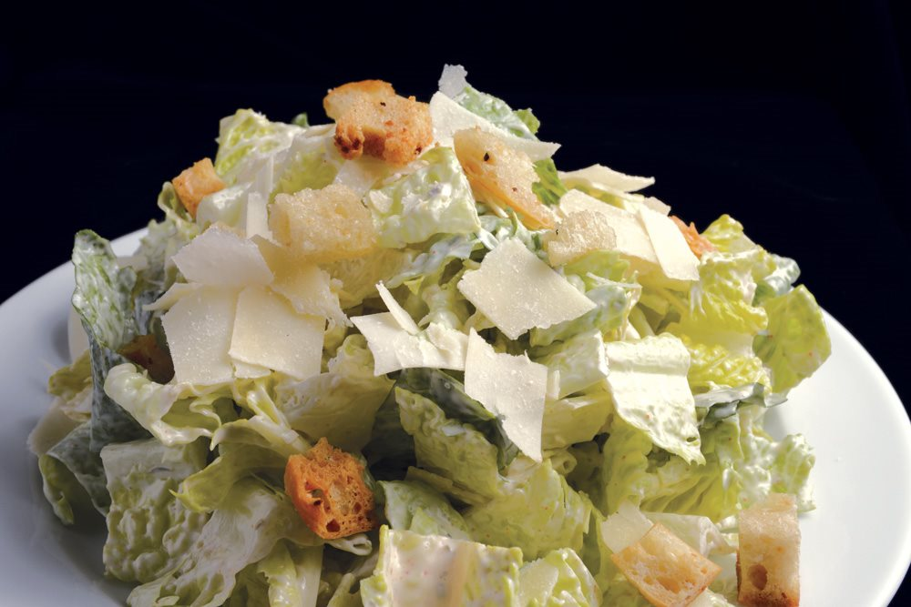 Pisa Lisa Salad_1524 RGB 1000p.jpg