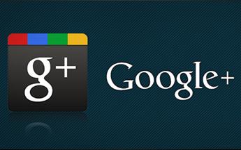 googleplus.png