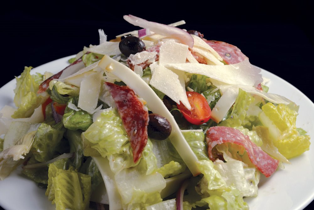 Pisa Lisa Salad_1534 RGB 1000p.jpg