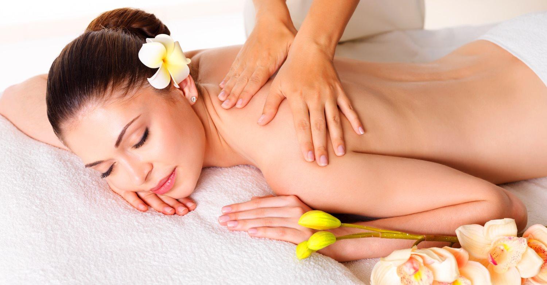 body to body massage vejle sex i aarhus