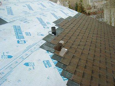 roofing-image.jpg