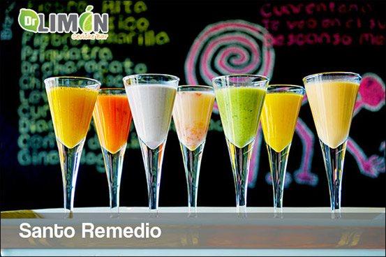 Santo-Remedio-news.jpg