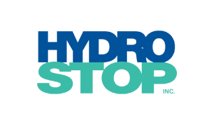 hydro-icon.png