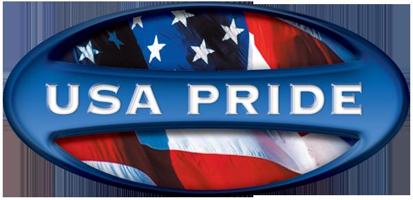 USAPride-Logo-RGB.png
