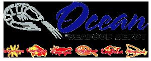seafoodocean.png