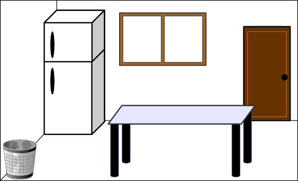 13843929691230275648Kitchen.svg.hi.png