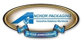 Logo_Anchor_Packaging.jpg