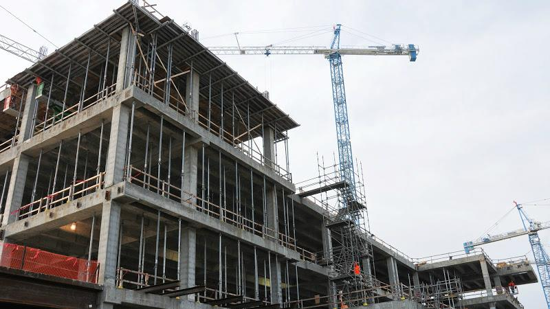 Building Work.JPG