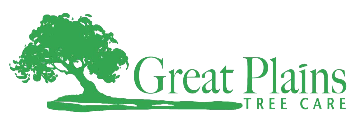 Great Plains Logo_FINAL.png