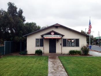 257 West Tefft Street, Nipomo, (805) 929-7220