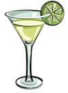 marg divider small.png