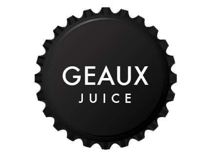 final geaux juice.png