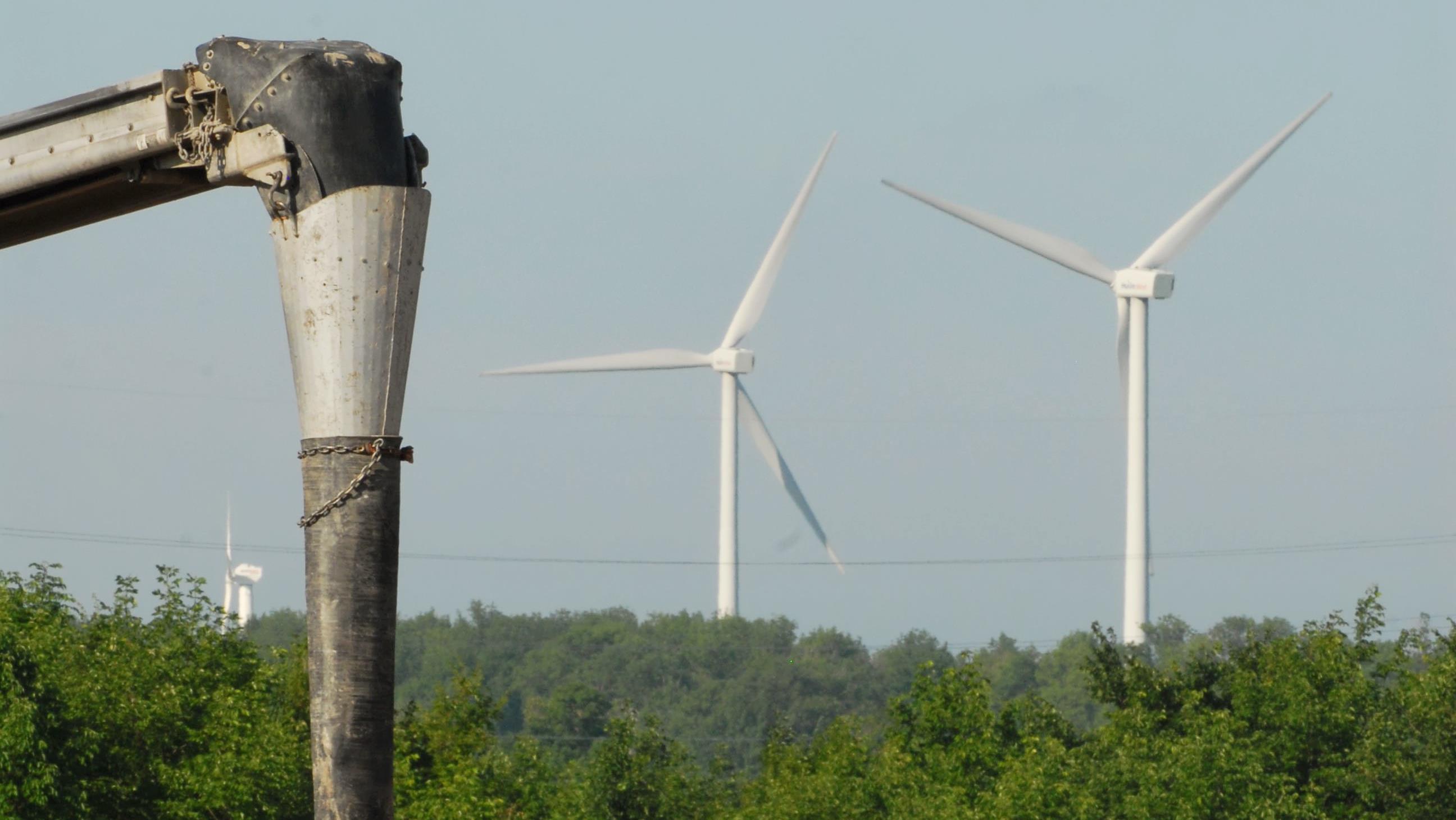Windmill LiUNA 207 p (1).jpg