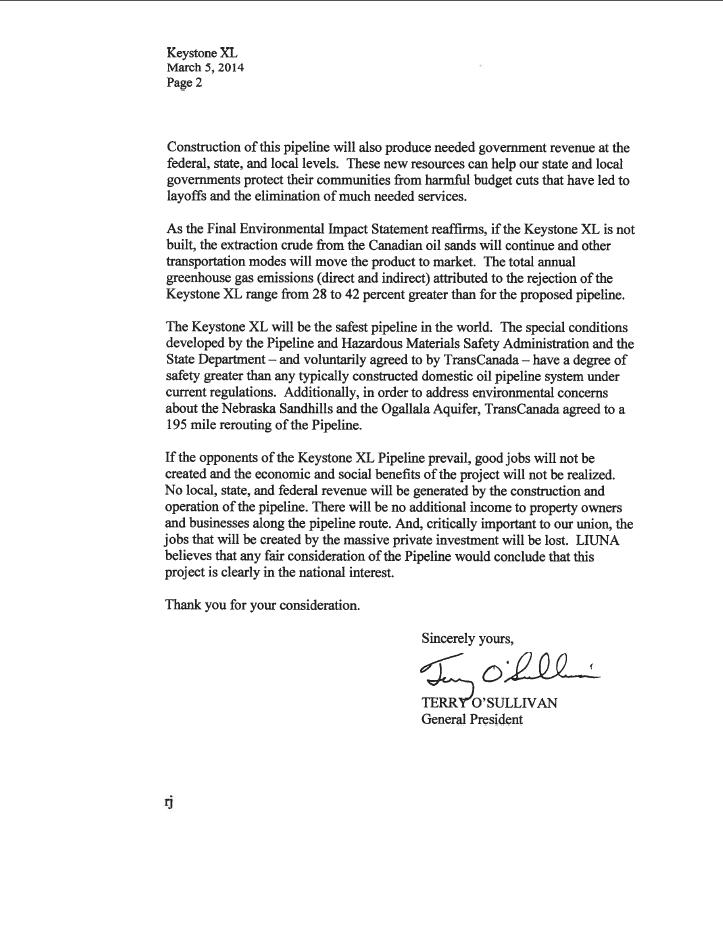 KXL Comment Letter TMO 2.png