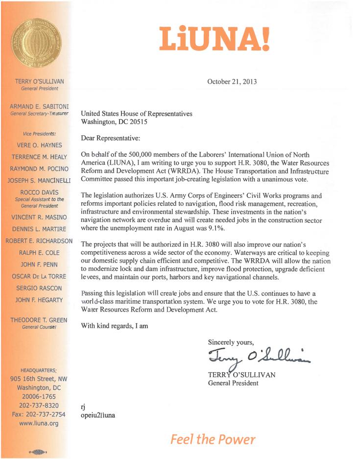 Letter WRRDA.png