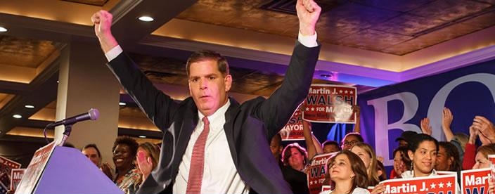 Marty Walsh - Elected.png