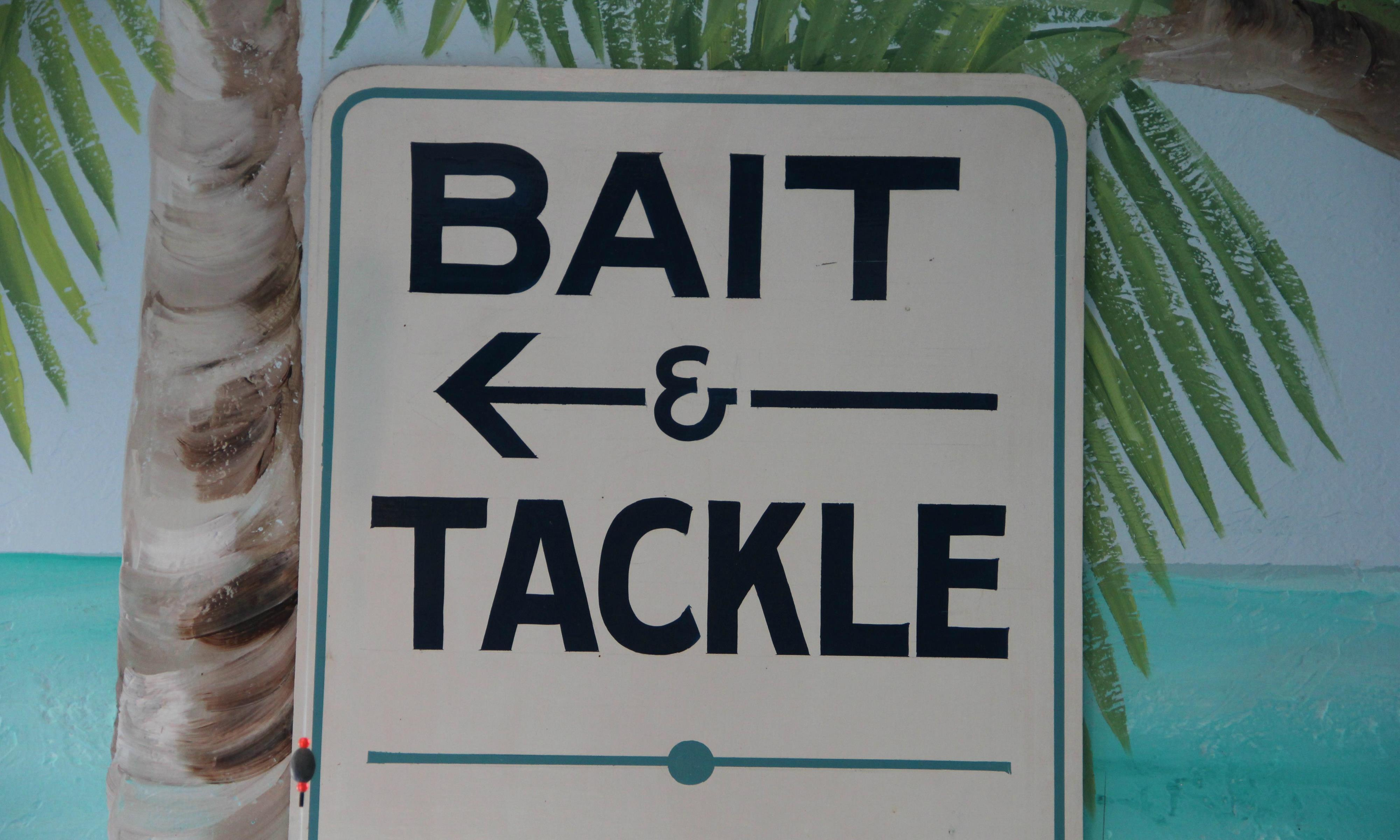bait and tackle.jpg