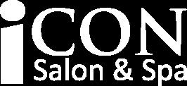 icon_logo_white.png