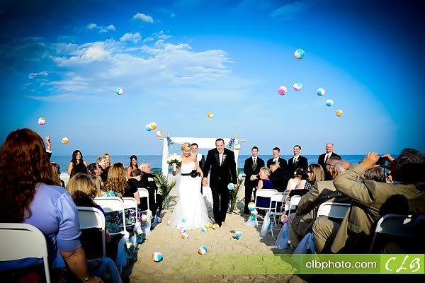 561182_10150783114916947_2083548892_n - Wedding.jpg
