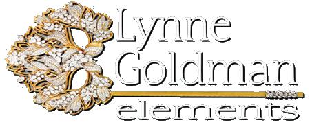 lynne-goldman-logo1.png