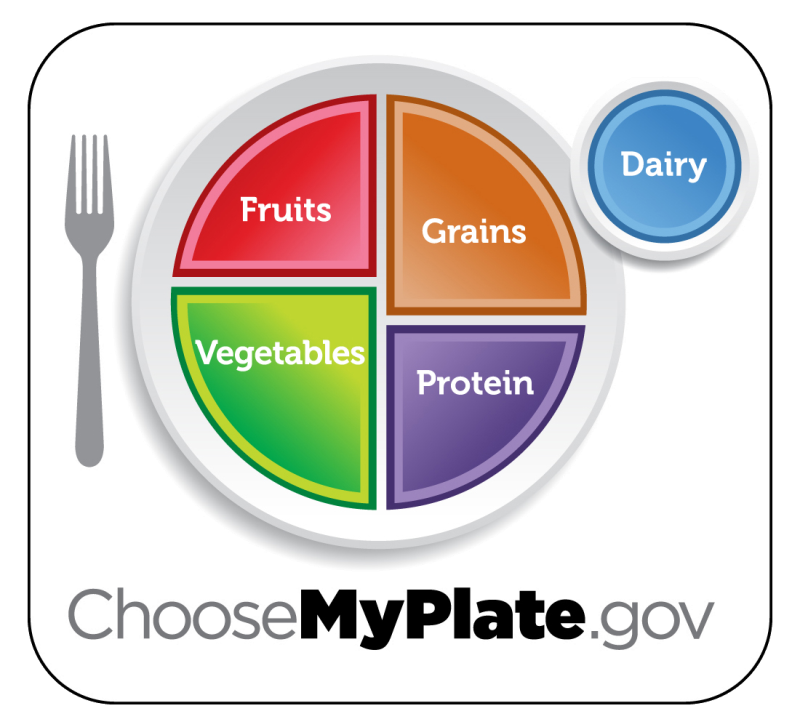choose-my-plate - Copy (2).png