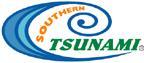 southern_tsunami_logo.jpg