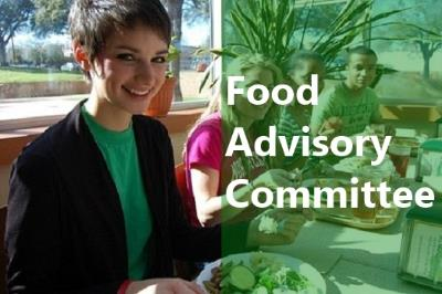 Food Advisory Committee