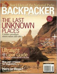 backpacker_cover.jpg