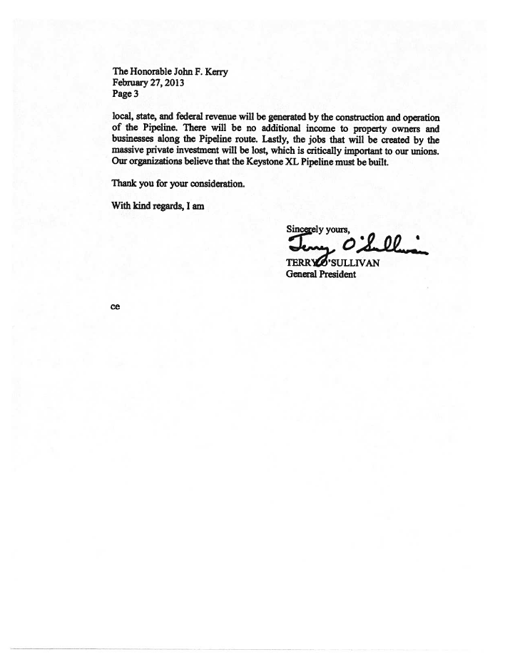 Keystone Letter to Kerry 3.png