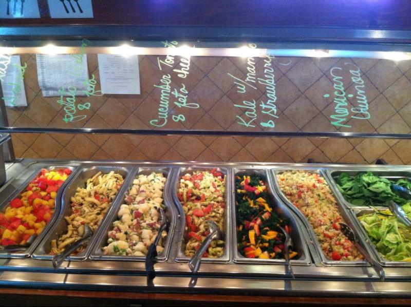 Healthy salad bar_2.jpg