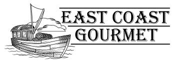 ecg-banner.png